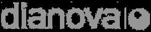 Logo dianova sito